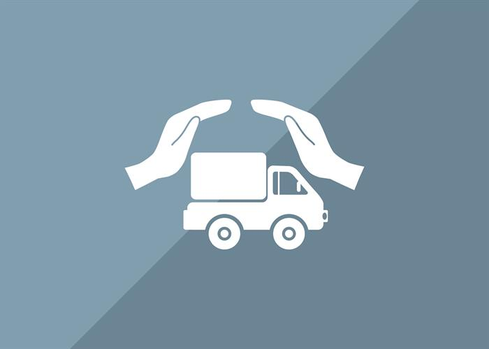 naem-2018-article-cargo-transportation-insurance-web-icon-vector-700x500
