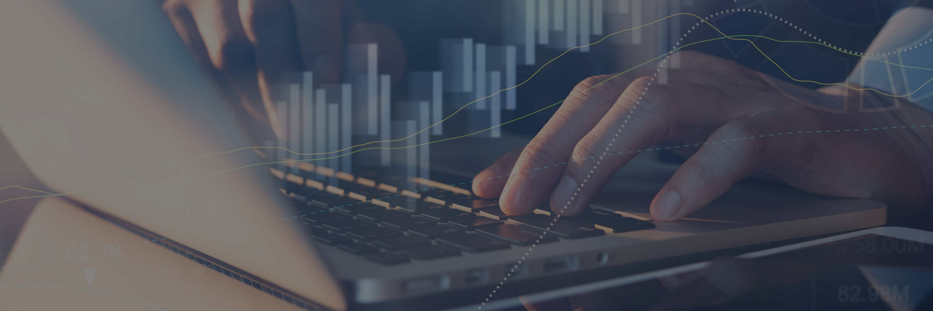 Virtual Auditing