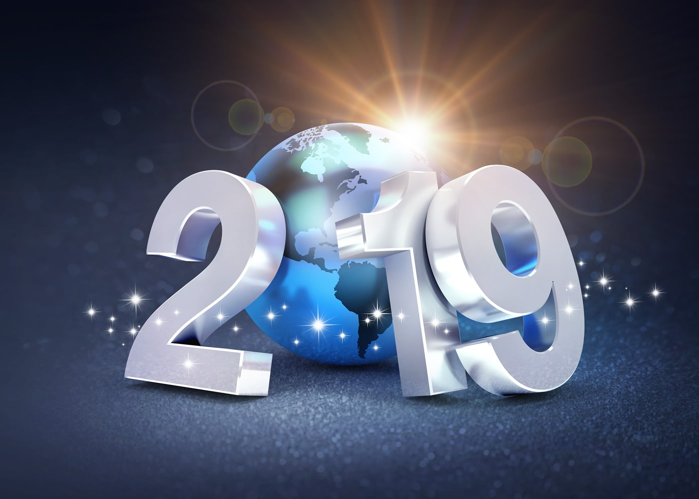 The Best of 2019 in EHS & Sustainability