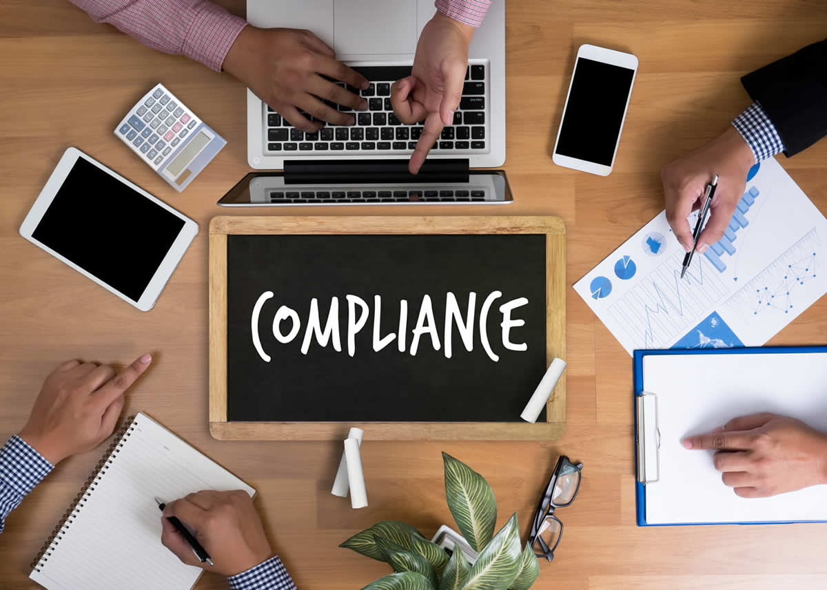 How Stakeholders are Shaping What EHS Compliance Means Today