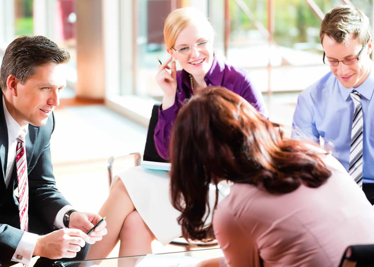EHS Leadership Coaching