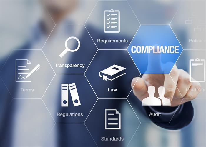naem-2012-compliance-concept-icons-regulations-law-standards-700x500