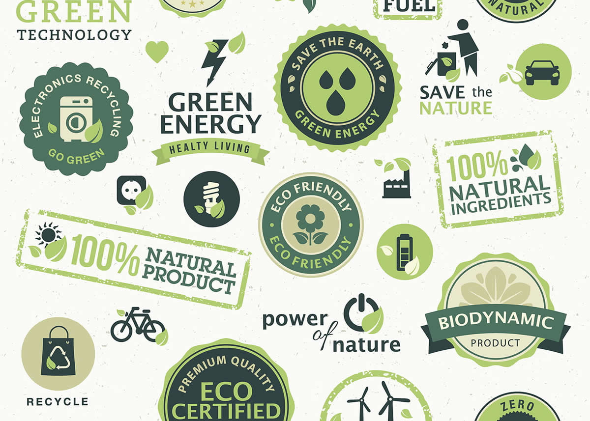 naem-2014-blog-set-labels-elements-green-technology-700x500