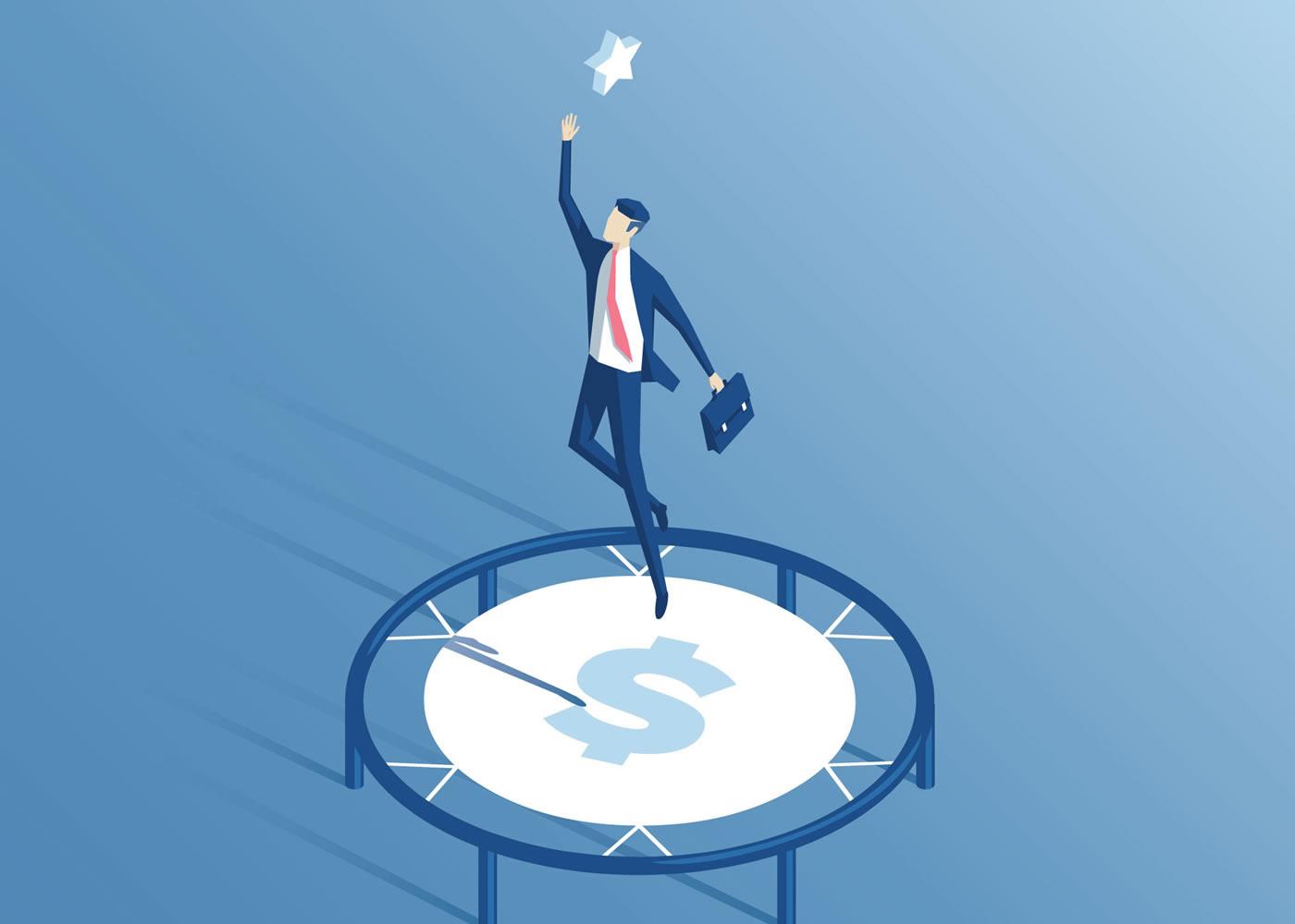 naem-2018-article-businessman-using-trampoline-trying-reach-stars-700x500