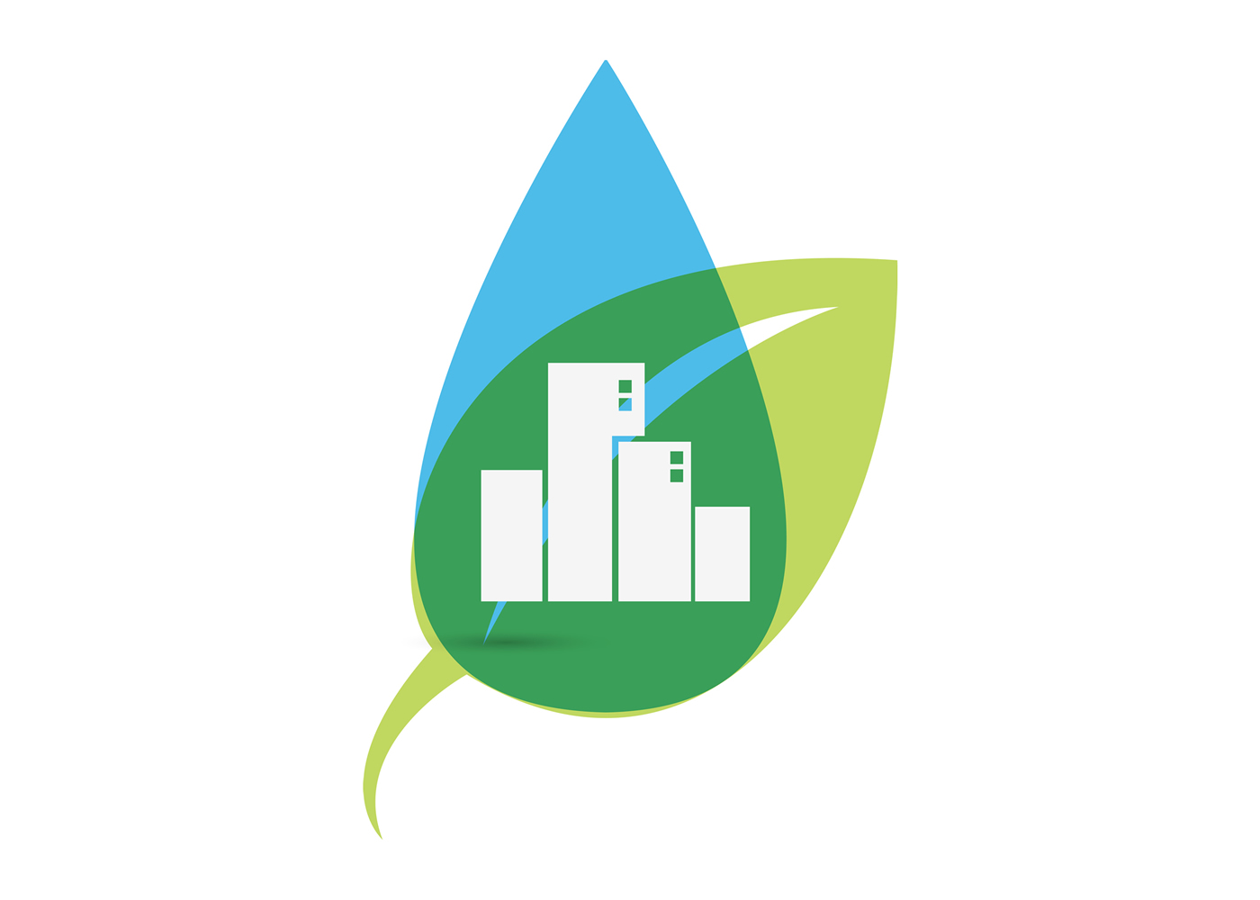 naem-2018-article-eco-city-leafs-700x500