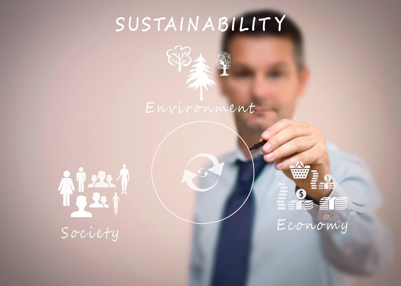 naem-2018-blog-business-man-writing-sustainability-concept-700x500