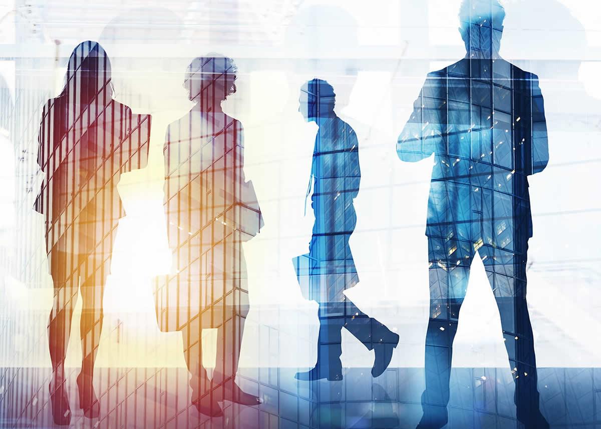 naem-2018-blog-businessmen-that-work-together-office-concept-700x500