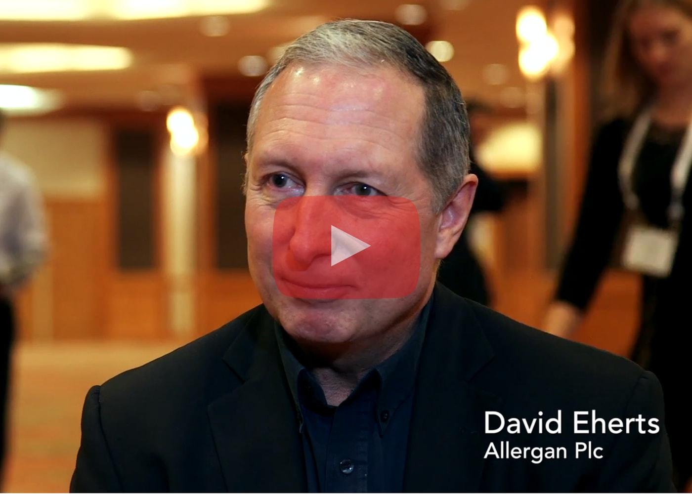naem-2018-blog-dave-eherts-allergan-obersvations-700x500