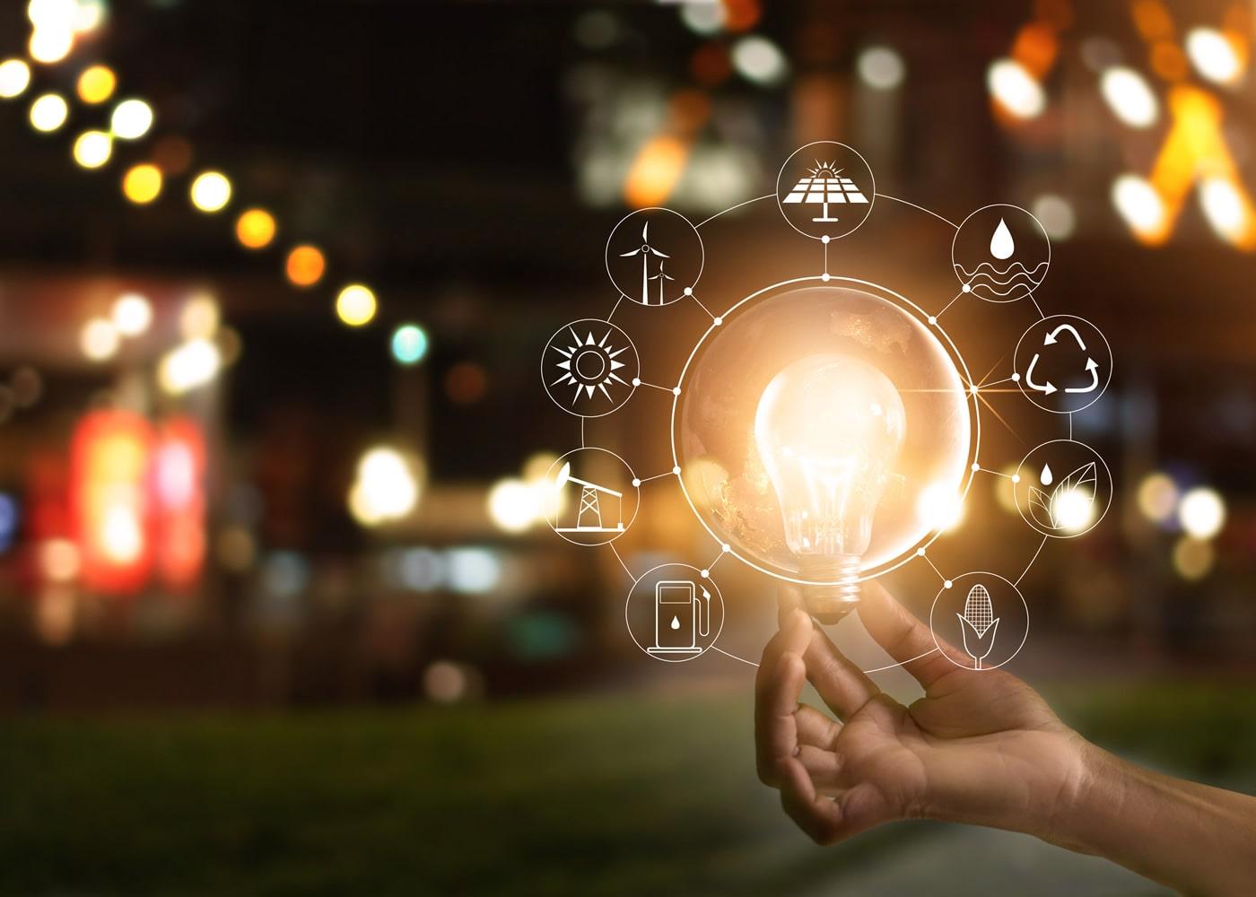 naem-2018-blog-hand-holding-light-bulb-front-global-700x500