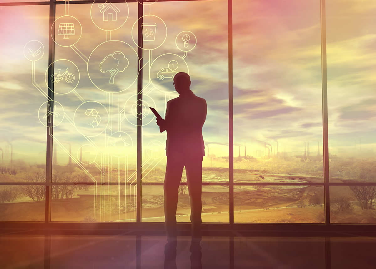 naem-2018-blog-improve-environmental-situation-silhouette-man-office-700x500