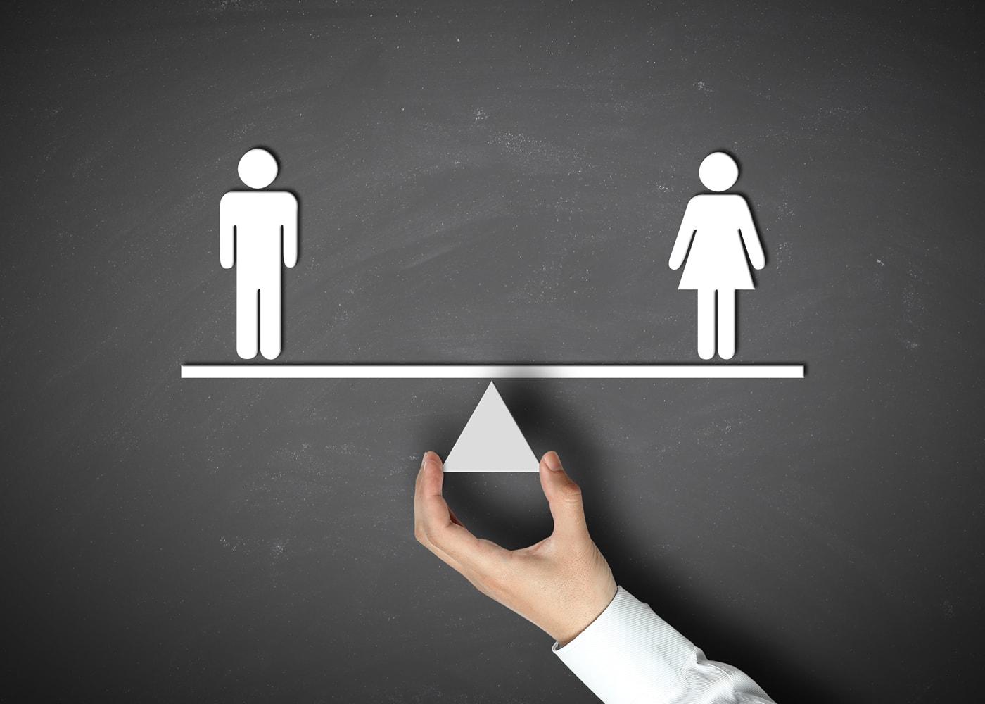 naem-2018-blog-male-equals-female-concept-businessman-hand-700x500