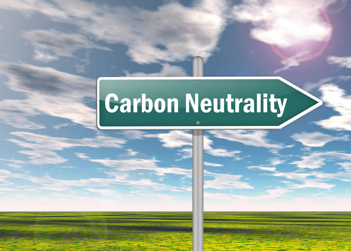 naem-2018-blog-signpost-carbon-neutrality-700x500wording-
