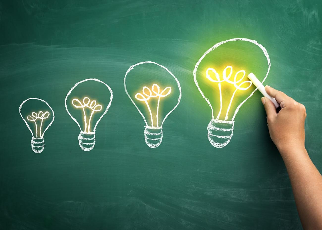 naem-2018-blog-small-big-idea-concept-how-become-700x500