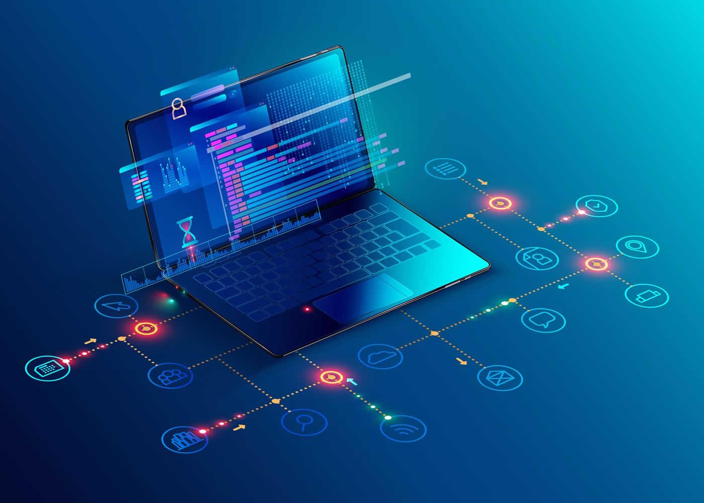 naem-2018-blog-software-web-development-programming-concept-abstract-700x500
