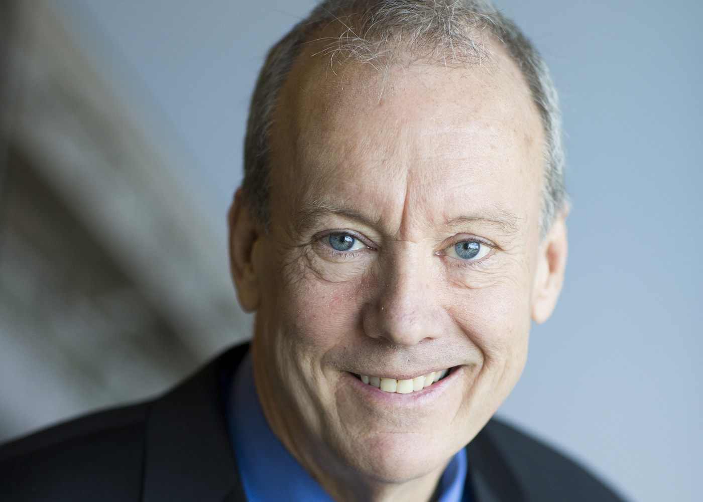 naem-2018-blog-william-mcdonough-innovation-700x500