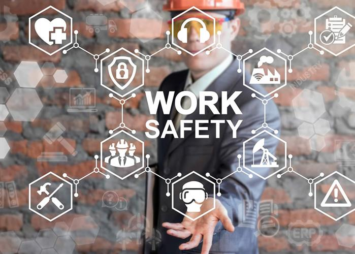 naem-2018-blog-work-safety-concept-regulations-standard-industry-700x500