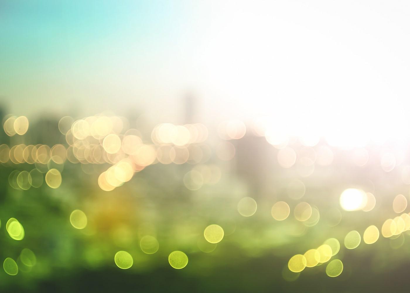 naem-2018-blog-world-environment-day-concept-abstract-blur-700x500