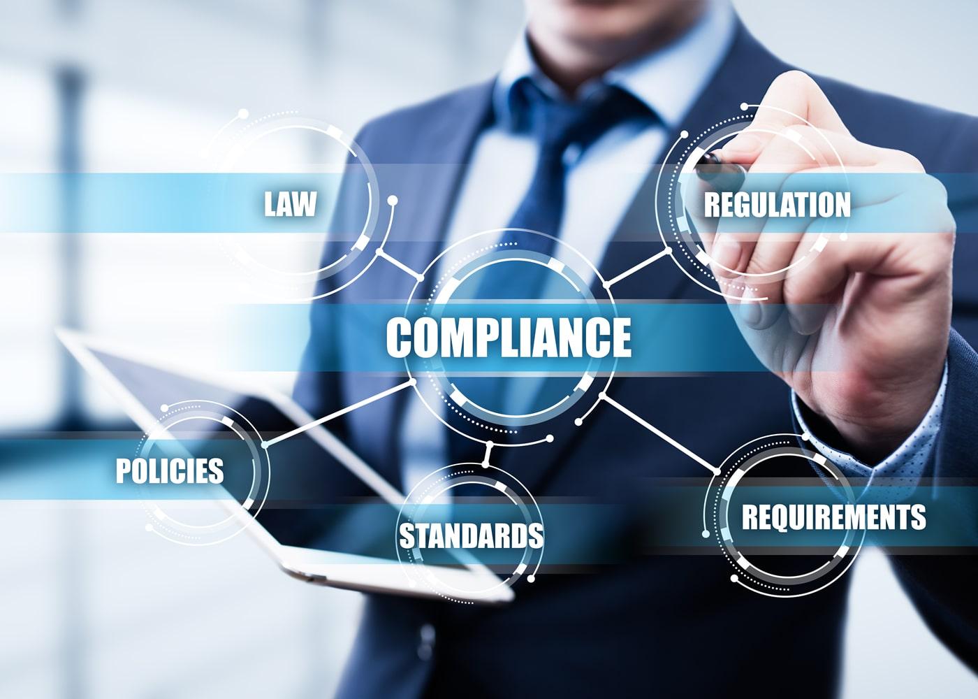 NAEM Blog Organizations Must Prepare For Regulatory Change