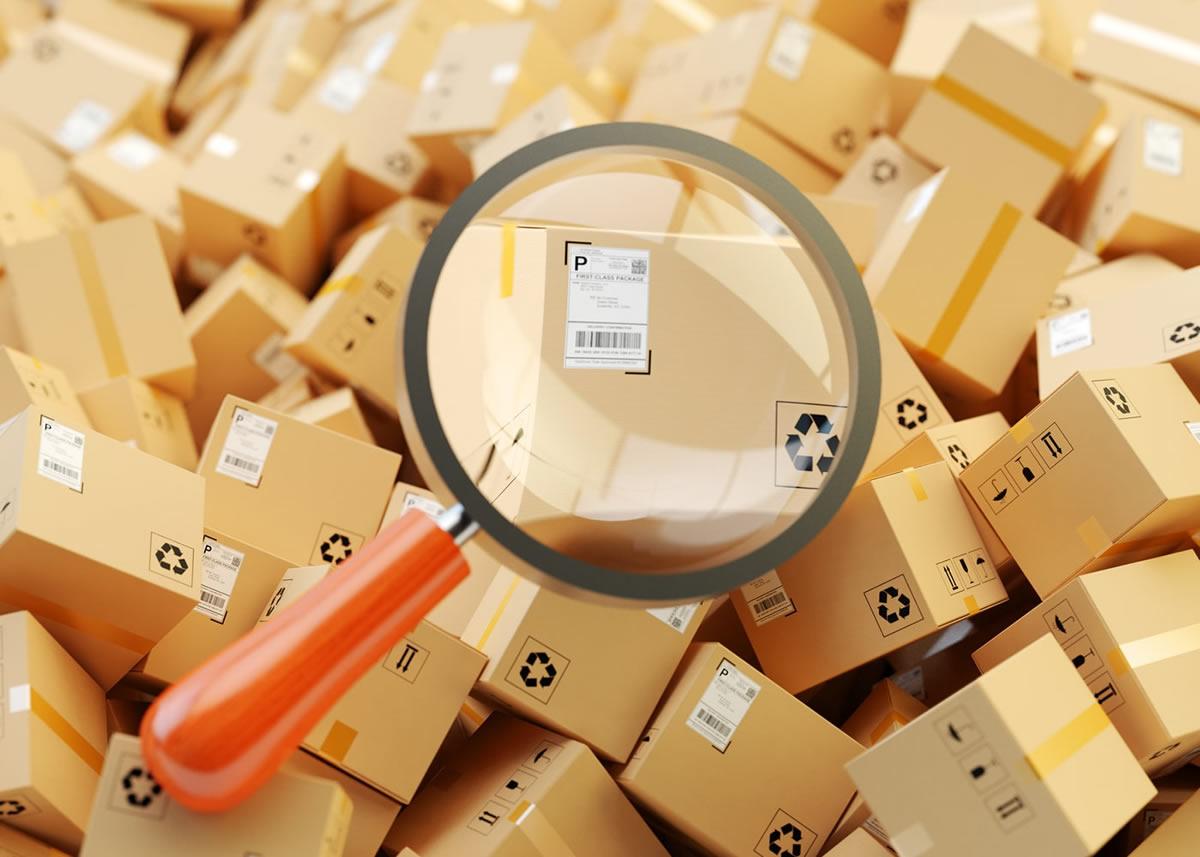 Understanding OSHA's Globally Harmonized Hazard Communication Standard