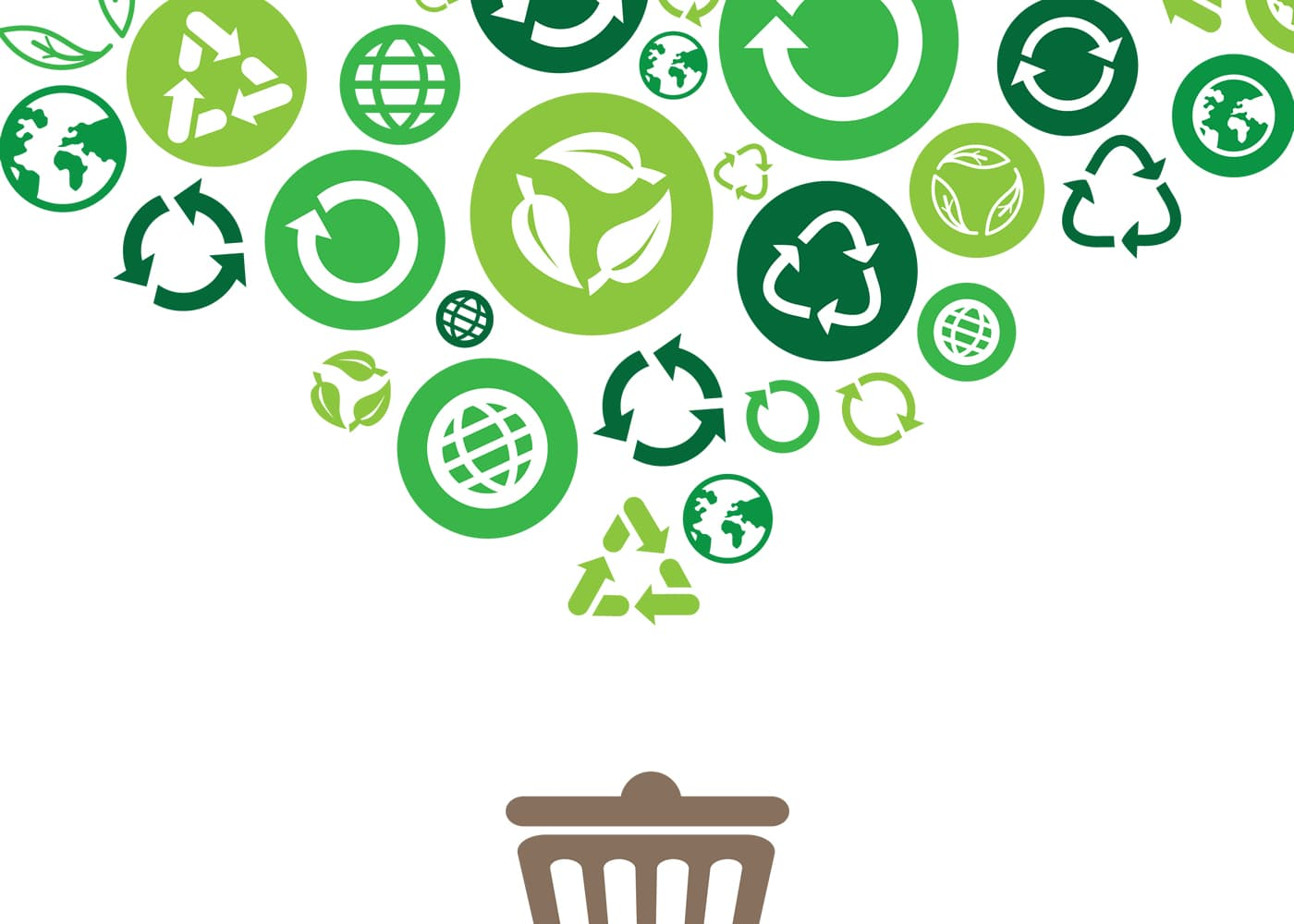 board-of-regents-2015-05-defining-zero-waste-and-waste-reduction-practices-naem