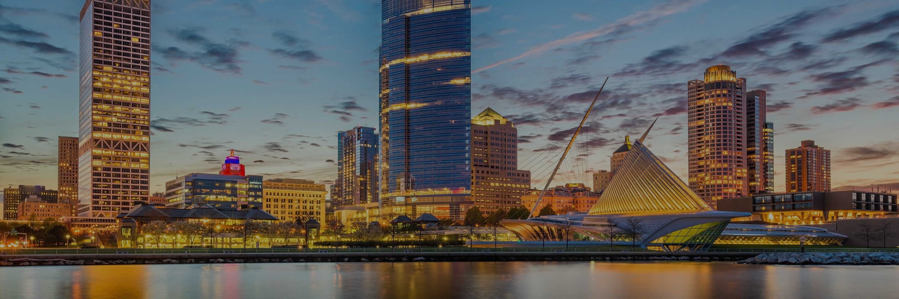 naem-2019-conference-banner-ehs-operational-excellence-pittsburgh-pennsylvania-skyline-1800x600