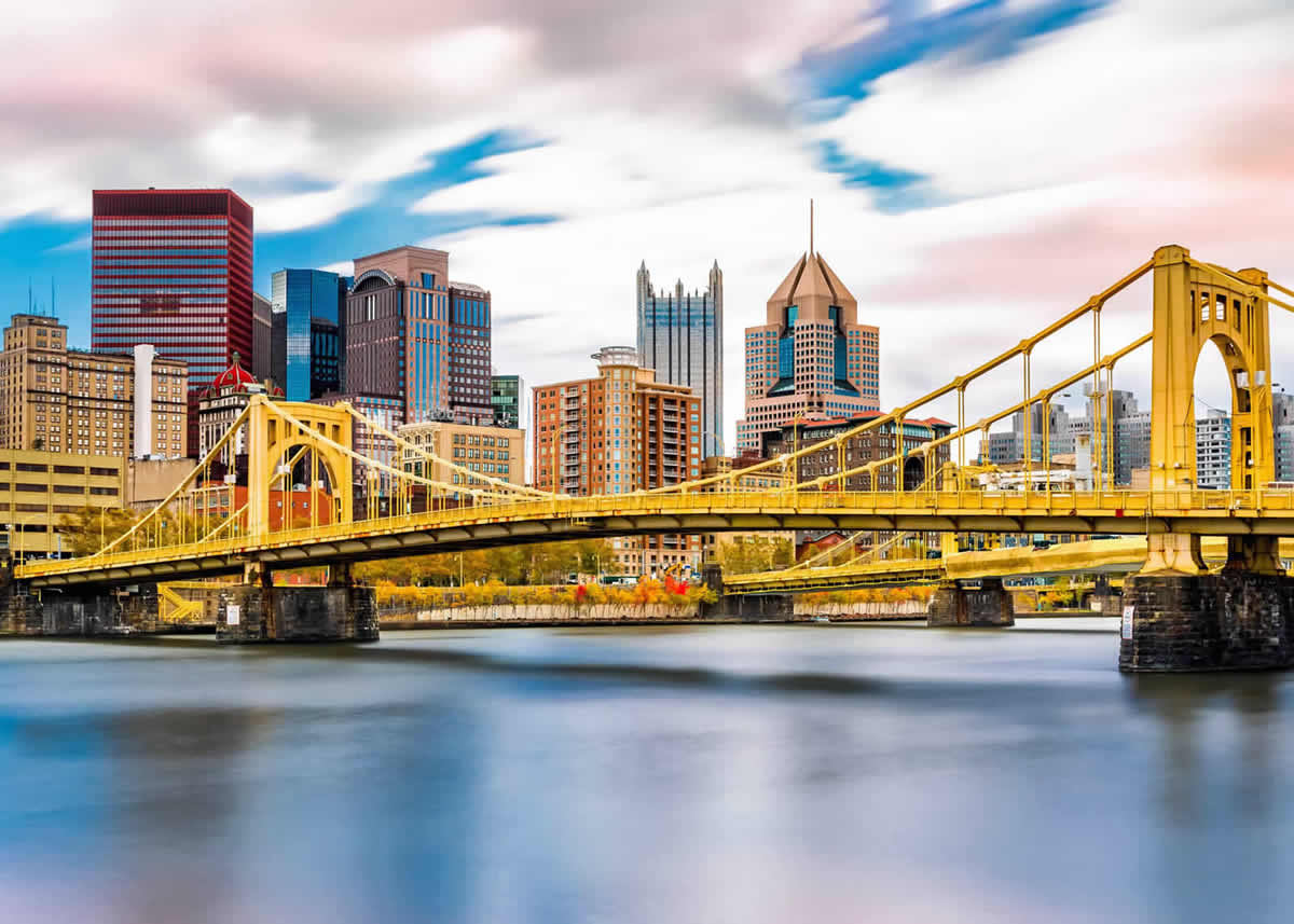 naem-conference-banner-2018-pittsburgh-pennsylvania-skyline-700x500