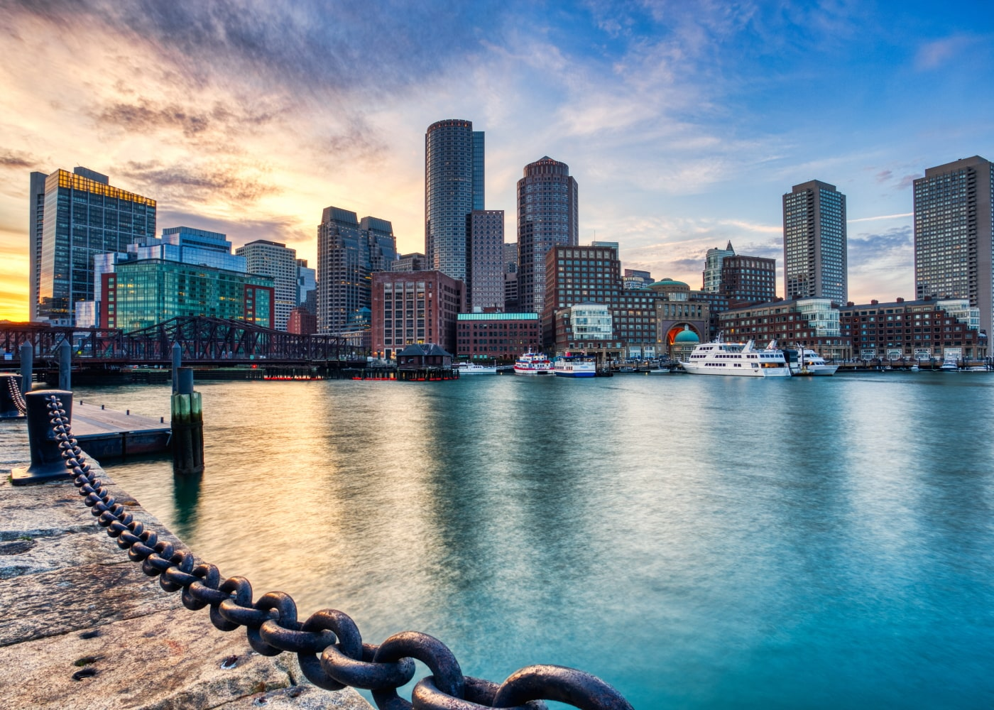 naem-conference-presentation-banner-2008-corporate-climate-strategies-ghg-management-boston-massachusetts-1400x1000-min