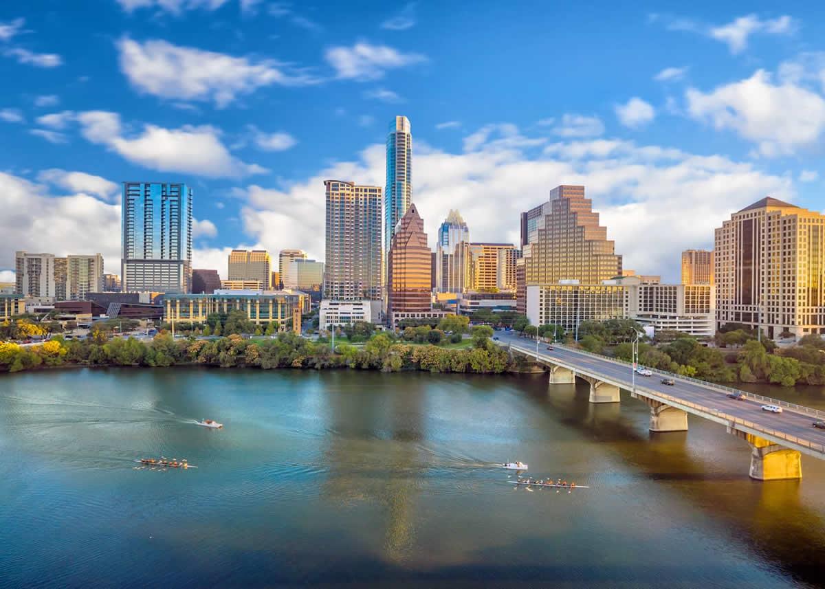 naem-conference-presentation-banner-2014-ehs-management-forum-austin-texas-1400x1000