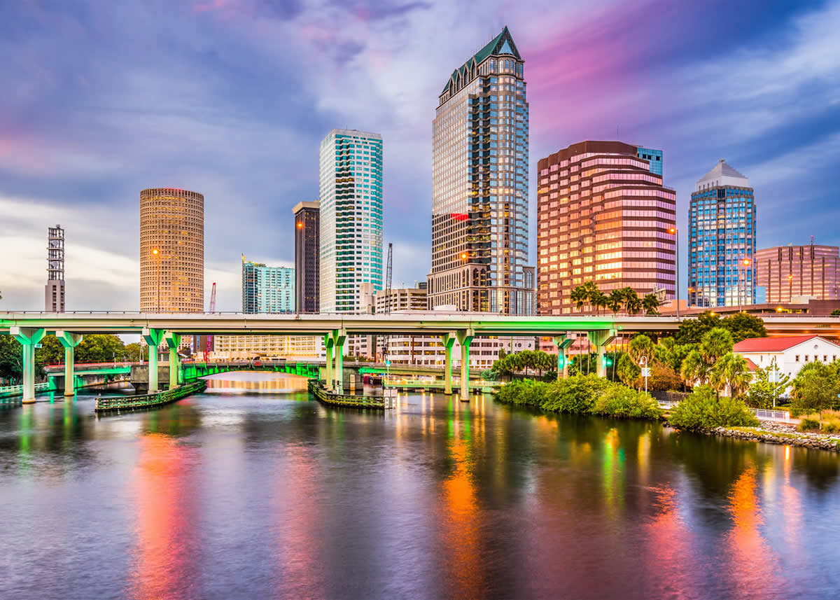 naem-conference-presentation-banner-2016-ehs-sustainability-software-data-management-tampa-florida-1400x1000