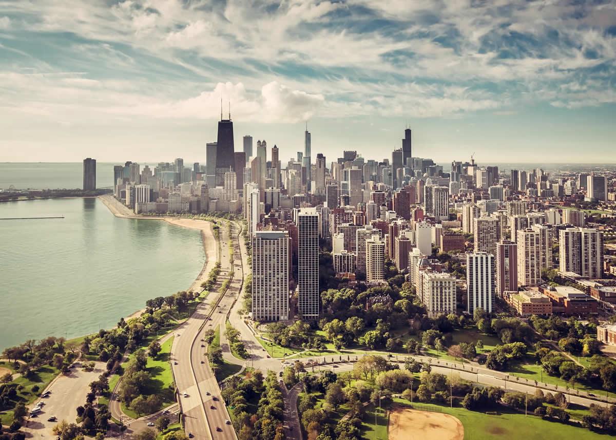 naem-conference-presentation-banner-2017-corporate-sustainability-management-chicago-illinois-1400x1000