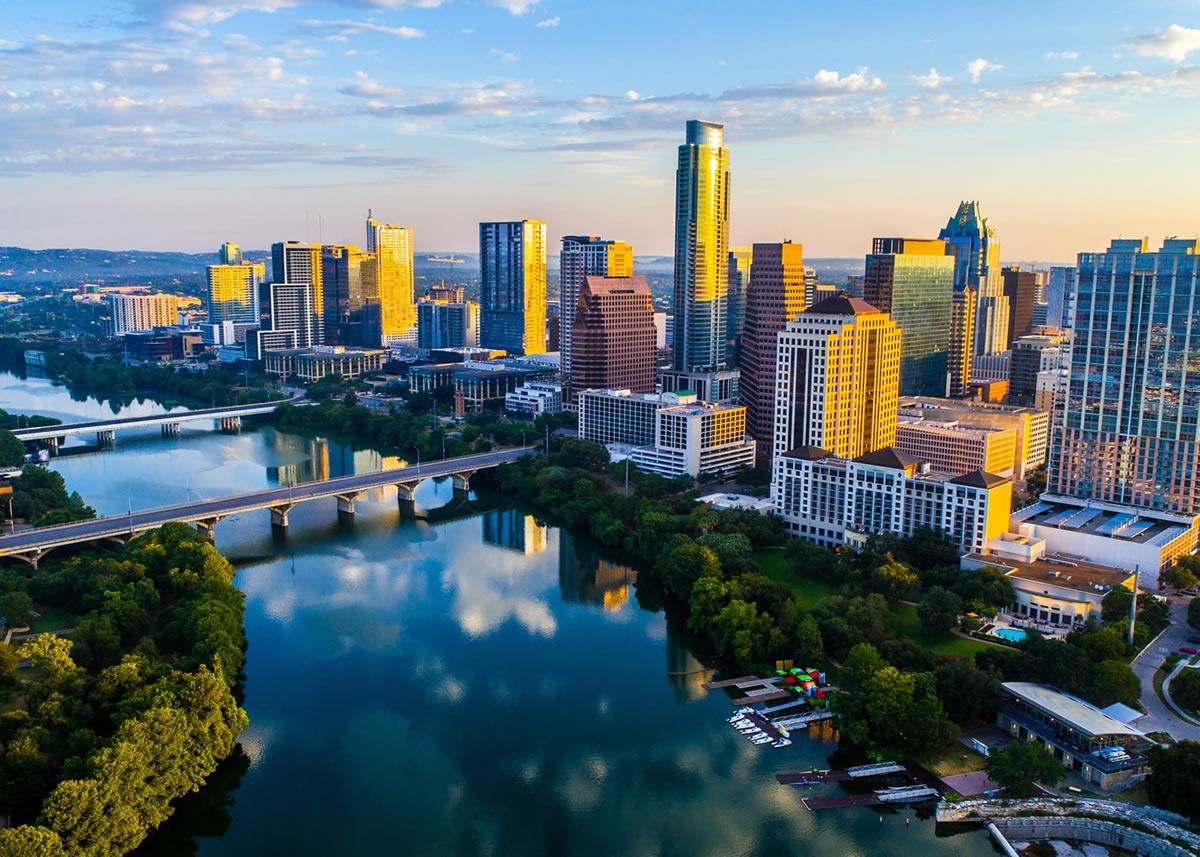 naem-conference-presentation-banner-2018-ehs-compliance-management-austin-texas-1400x1000