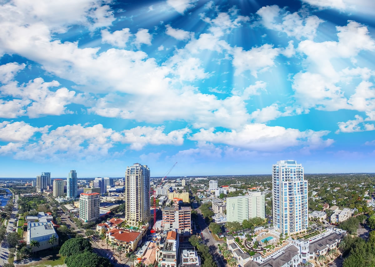 naem-conference-presentation-banner-2018-ehss-software-data-management-st-petersburg-florida-1400x1000