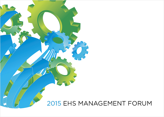 Managing EHS Risk During Corporate Change