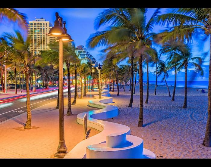 NAEM Forum 2022 - Fort Lauderdale, Florida