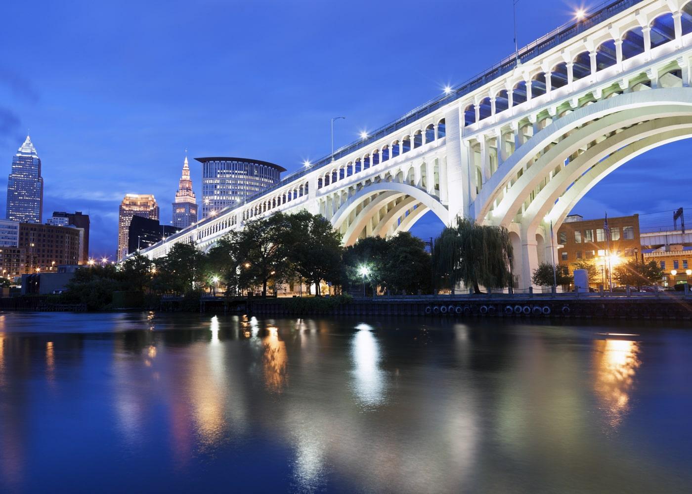 NAEM Forum 2023 - Cleveland, Ohio