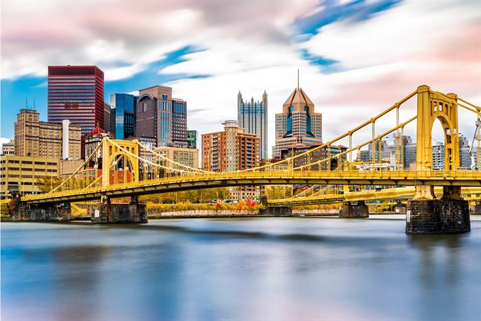 Operational Excellence - NAEM conference 2019 - Pittsburgh