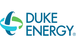 text: duke energy