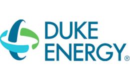 text: duke energy