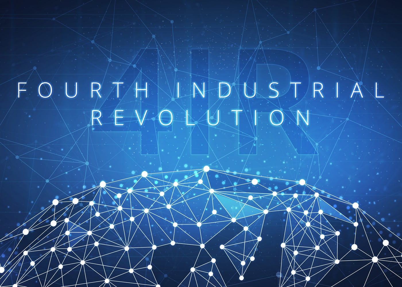 Are You Ready for the 4th Industrial Revolution?