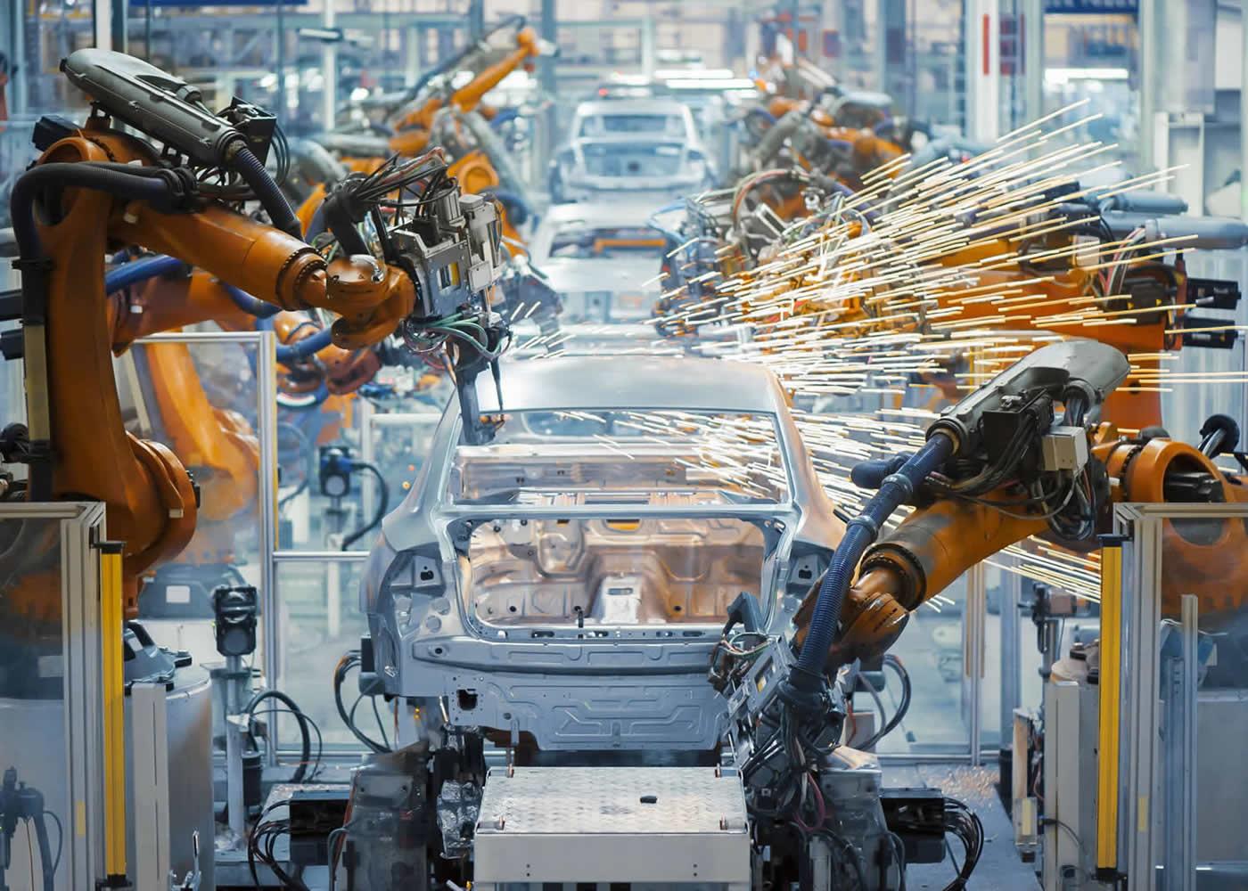 naem-2018-qanda-automobile-production-700x500