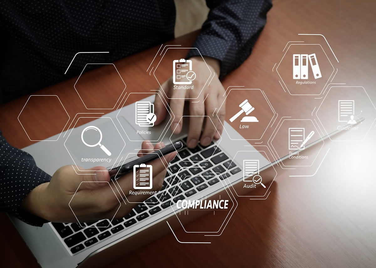 naem-2018-qanda-compliance-virtual-diagram-regulations-law-standards-700x500