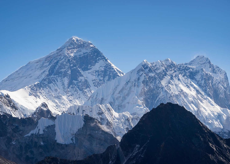 naem-2018-qanda-everest-nuptse-mountain-peak-view-gokyo-700x500