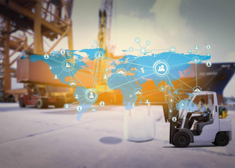 naem-2018-qanda-social-connection-networking-logistic-import-export-700x500