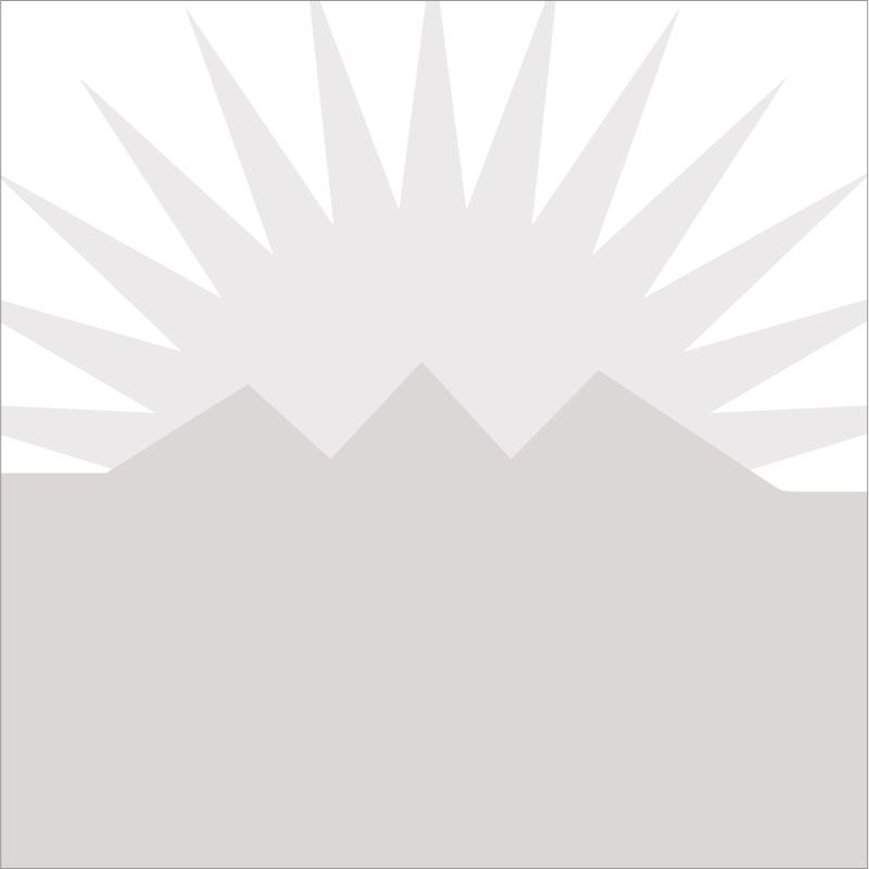 NAEM avatar
