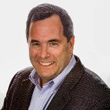 Alan Leibowitz