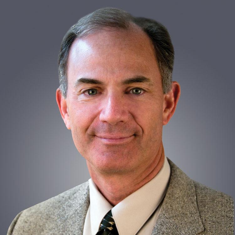 Alan Resnik