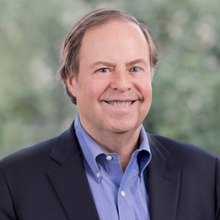 naem-2018-board-of-directors-john-guttman-250x250