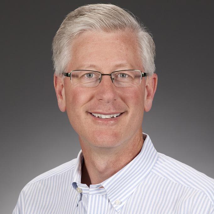 Bob Armacost