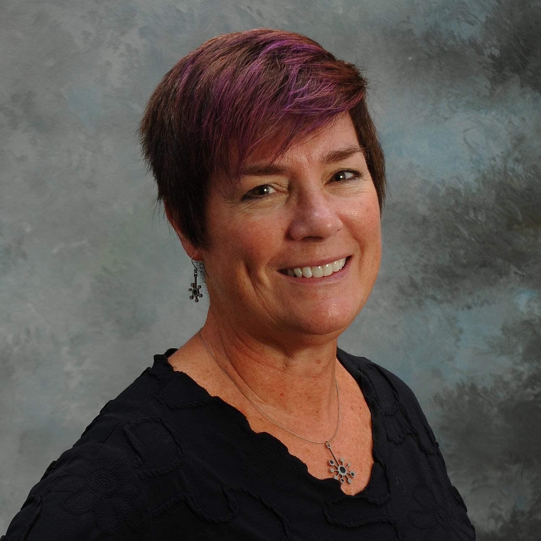 Cheryl Kreindler