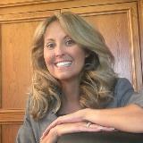 Deborah Briggs